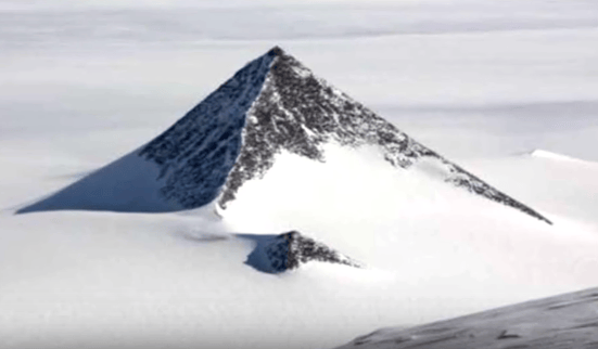 Snow Pyramid Could Change Everything We Knew About Our Past 16310UNILAD imageoptim Pyramid