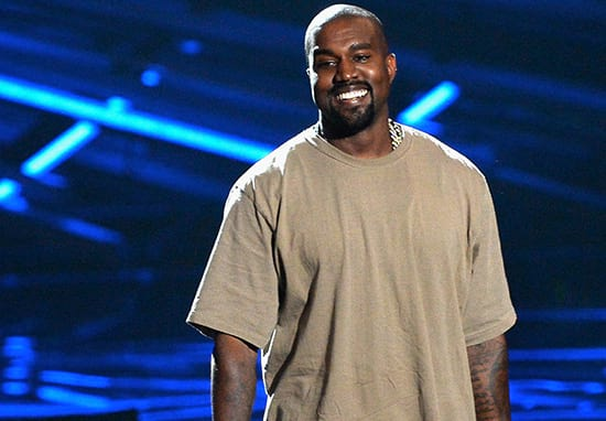 Kanye West Biography, Songs, The Life of Pablo, Yeezus and