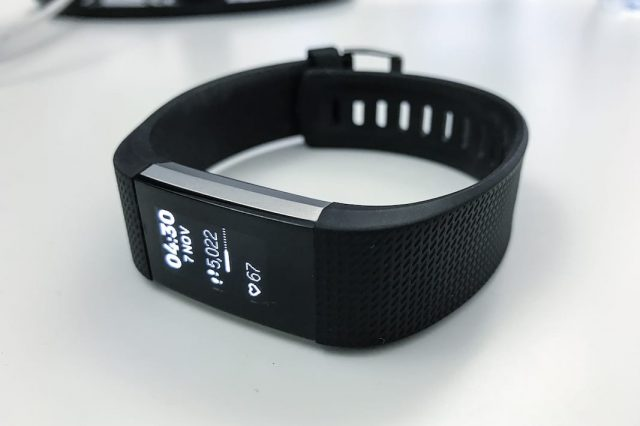 Fitbit Charge 2 Review   The Best All Round Fitness Tracker 17131UNILAD imageoptim IMG 0595 640x426