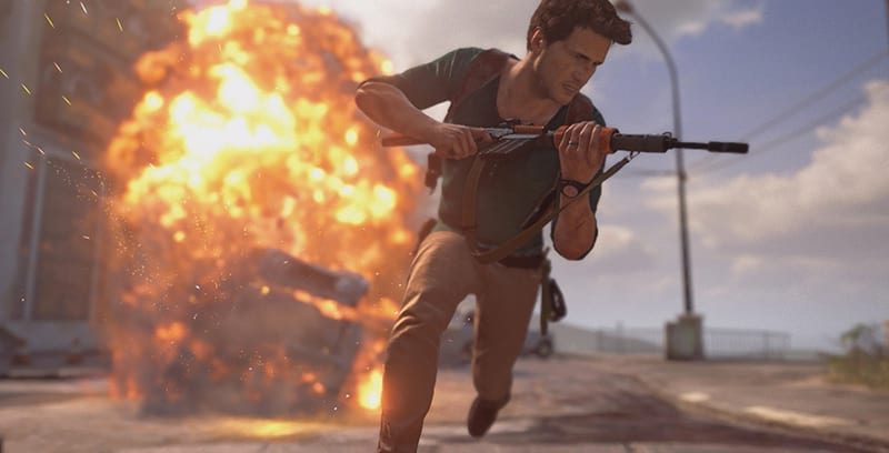 Uncharted 4 Getting Awesome New Mode, Check Out First Trailer 17290UNILAD imageoptim FacebookThumbnailun4