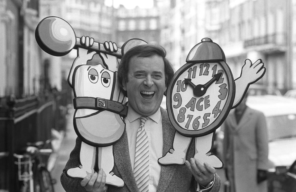Terry-Wogan-gettyimages-102629070