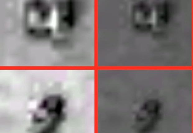 Three Alien Base Black Structures Found On The Moon 17547UNILAD imageoptim UFO bases found on the mood 729280 620x426
