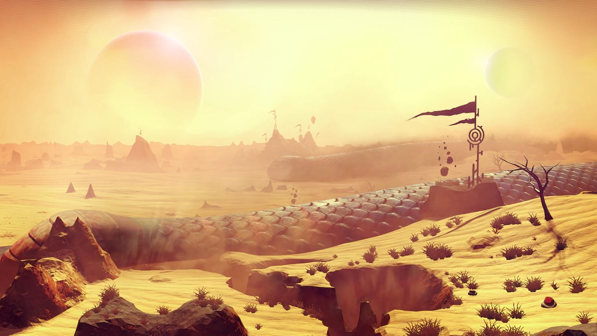 Sony Exec Finally Addresses No Mans Sky Controversy 17704UNILAD imageoptim 2883979 2883822 no mans sky 3