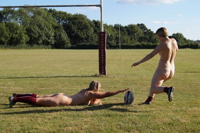 Womens Rugby Team Strip Fully Naked To Raise Awareness Of The Game 17754UNILAD imageoptim SWNS RUGBY NAKED 05 640x426