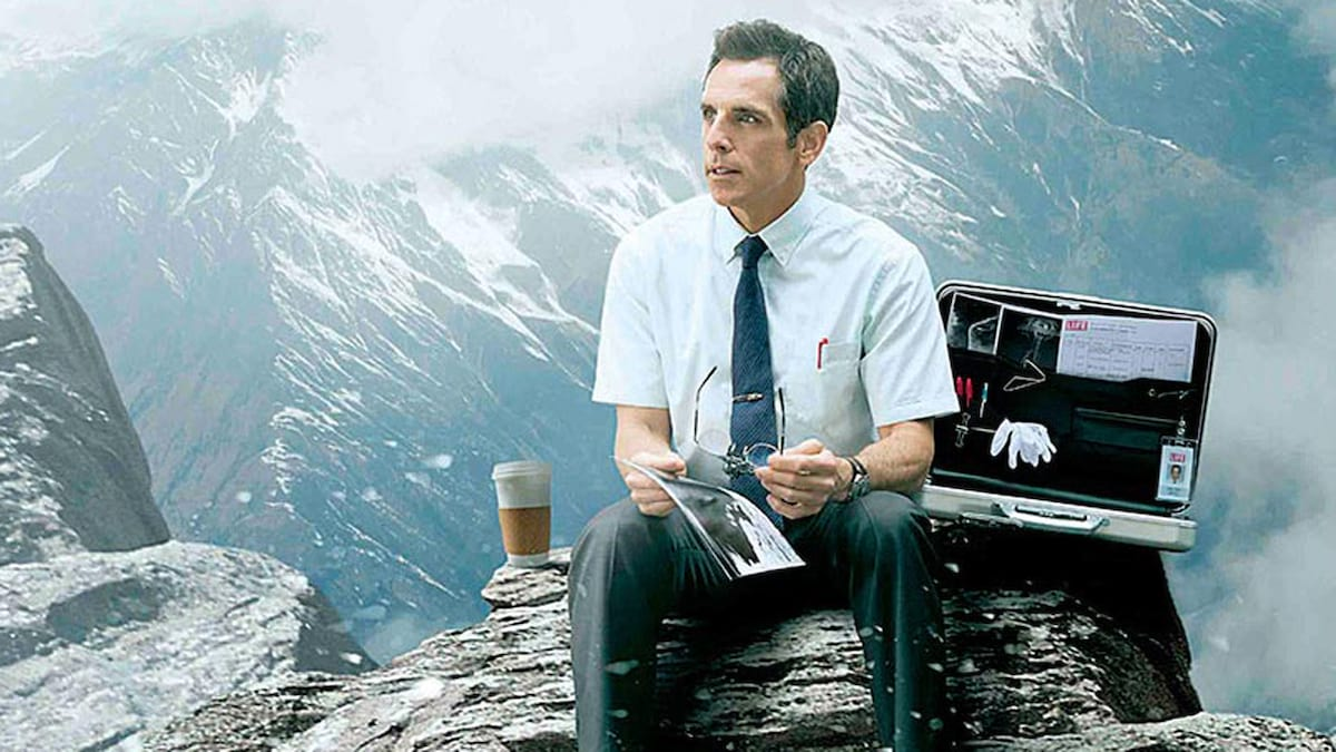 Ben Stiller Opens Up About Cancer Battle For First Time 17843UNILAD imageoptim The Secret Life Walter Mitty 03 1