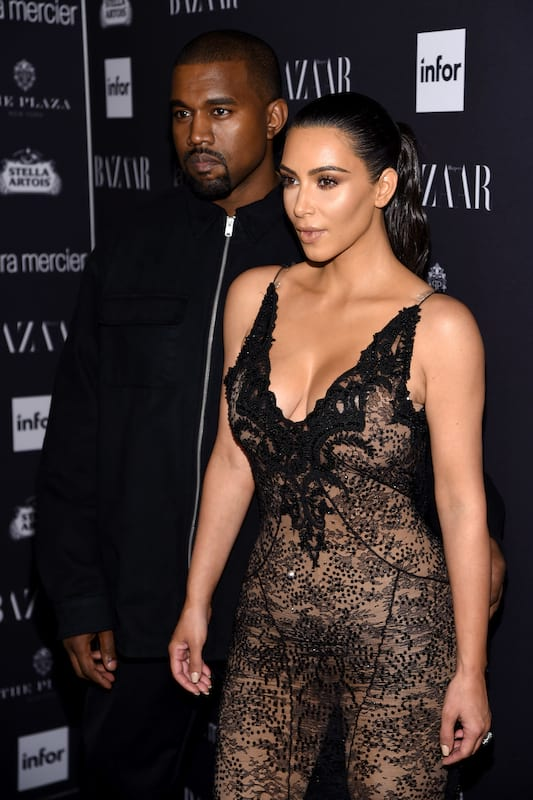 Kanye Wests Condition Much Worse Than First Feared 18422UNILAD imageoptim GettyImages 601351652