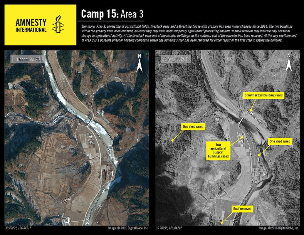 Newly Released Images Show North Korean Death Camp 18861UNILAD imageoptim AI 004 DPRK Camp25and15 HighRes13