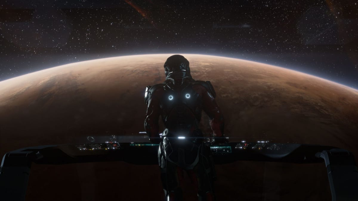 This Awesome New Mass Effect Andromeda Trailer Just Dropped 19136UNILAD imageoptim 44a550e4c26623a920152274280835c1