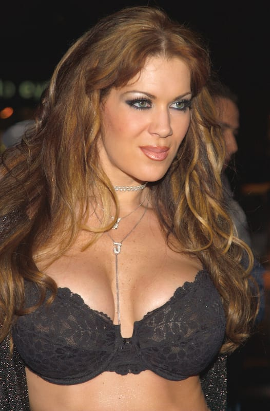 Chyna-gettyimages-673554