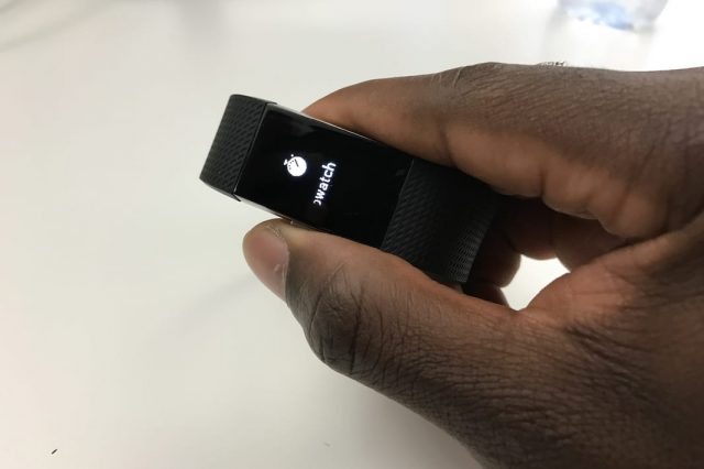Fitbit Charge 2 Review   The Best All Round Fitness Tracker 19374UNILAD imageoptim IMG 0604 640x426