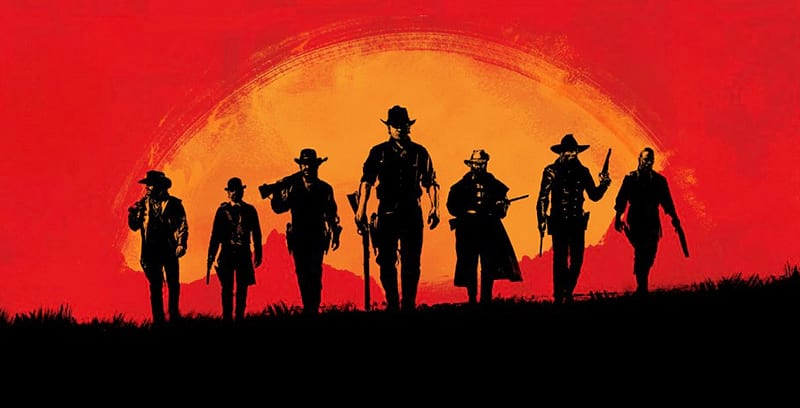 Red Dead Redemption 2 Gets Exciting New Details, Heres What We Know 19704UNILAD imageoptim FacebookThumbnail1rdr