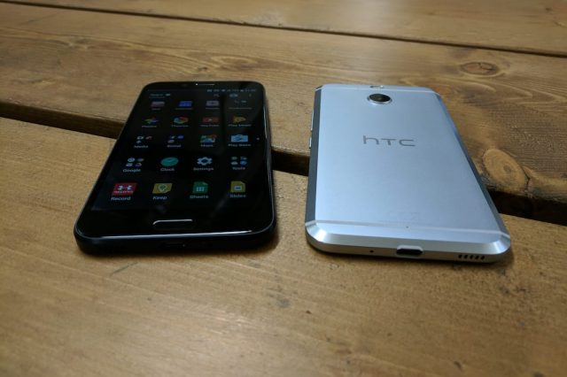 HTC 10 Evo First Impressions: See You Later Jack 19721UNILAD imageoptim IMG 20161117 114314 640x426