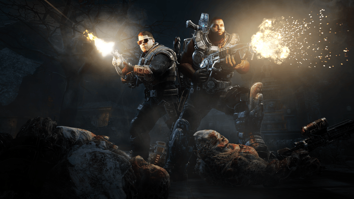 Gears Of War 4 Adds Two Surprising DLC Characters 20405UNILAD imageoptim RtJ Gears 4