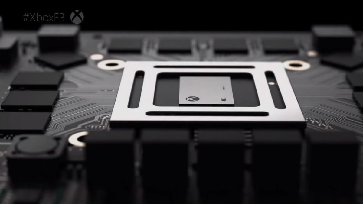 Xbox Boss Comments On Another Console Release In Near Future 20447UNILAD imageoptim 3112816 xb
