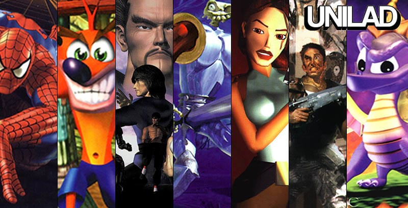 Guess These PlayStation Games From A Single Slice Of Box Art 20571UNILAD imageoptim FacebookThumbnailpsquiz