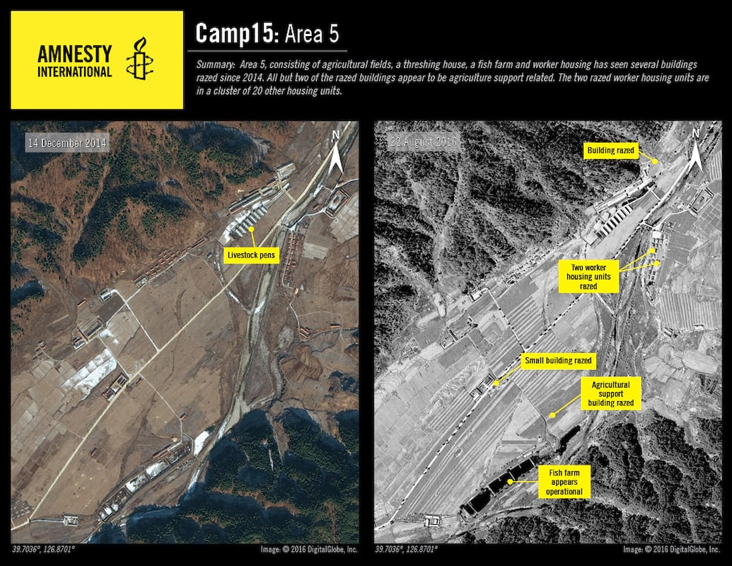 Newly Released Images Show North Korean Death Camp 21022UNILAD imageoptim AI 004 DPRK Camp25and15 HighRes15