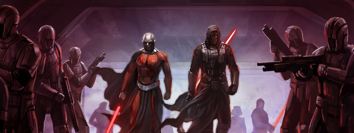 Knights Of The Old Republic 3 Could Be On The Way, Say Devs 21123UNILAD imageoptim knights of the old republic art