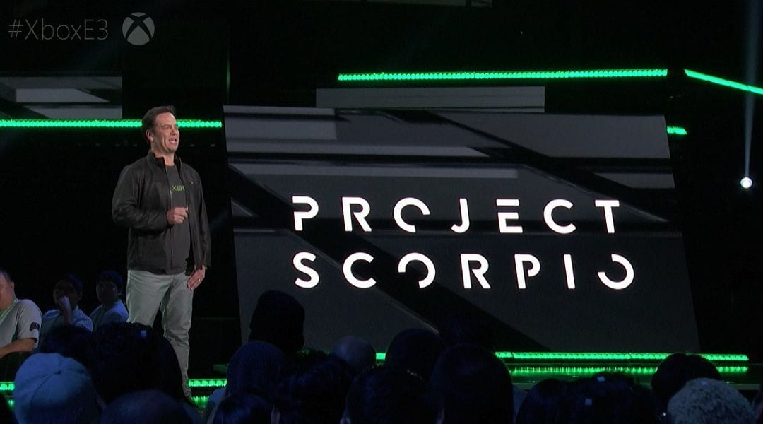 scorpio-announcement-jpg-optimal