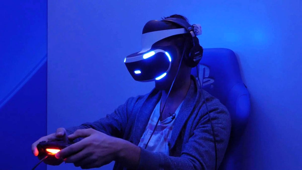 PSVR Picks Up Hugely Prestigious Award 21996UNILAD imageoptim psvrplayer