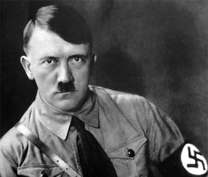 Expert Compares Rise Of Trump And Far Right With Europe In 1930s 22286UNILAD imageoptim Adolf Hitler 45 wikimedia Roto314