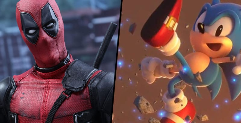 Deadpool Director Takes Charge Of Upcoming Sonic Movie 22697UNILAD imageoptim FacebookThumbnailsonpool