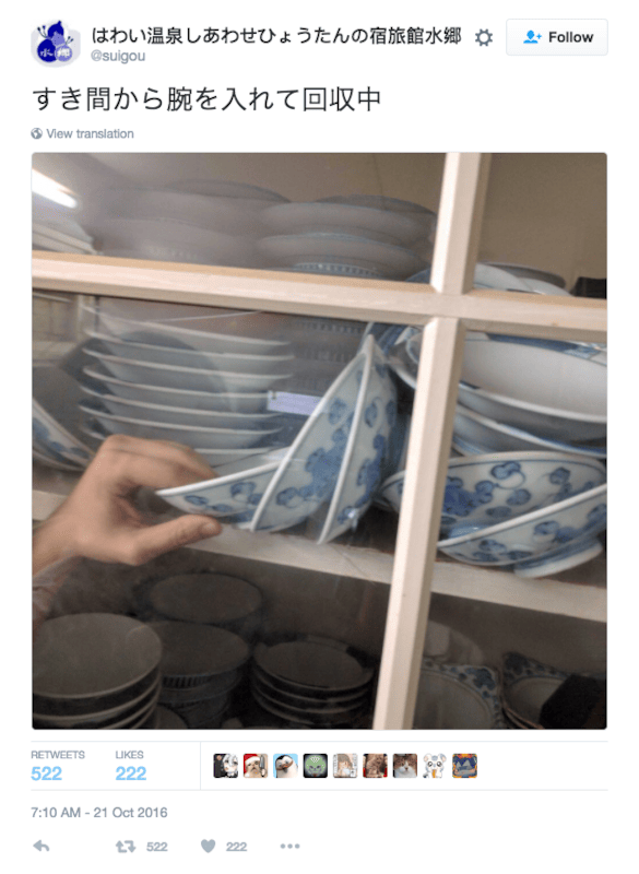 They Managed To Save These Plates And The World Can Relax Again 22739UNILAD imageoptim bowls 2