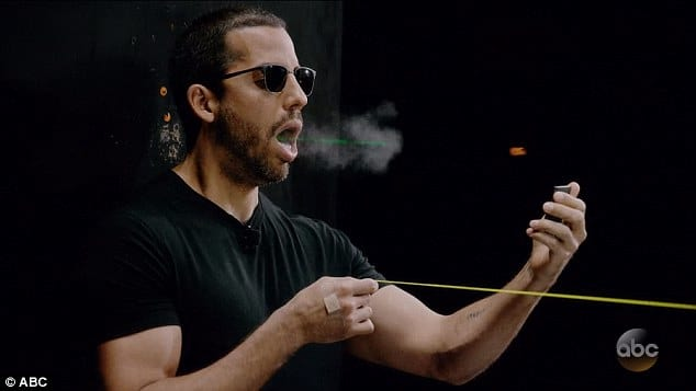 David Blaine Gets Shot On Camera And It Doesnt Go To Plan 22791UNILAD imageoptim 3A6DD92600000578 3940714 image a 136 1479278841428