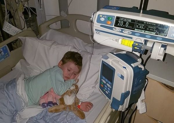 jessica-whelan-a-fight-against-neuroblastoma