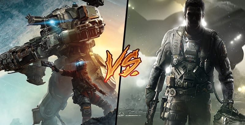 Titanfall 2 Takes Aim At Call Of Duty In Brutal Twitter Exchange 23847UNILAD imageoptim FacebookThumbnailcodfall