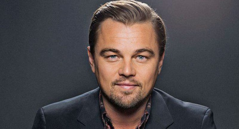 Can You Guess How Old Leo DiCaprio Is In These Photos? 23936UNILAD imageoptim Leo Di Caprio birthday 42
