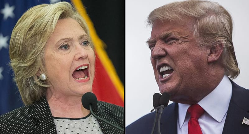 Donald Trump Ahead Of Clinton In Polls For First Time Since May 24801UNILAD imageoptim trump