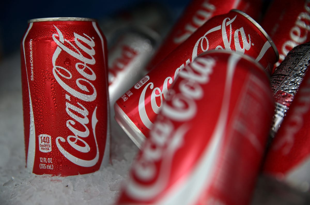 Heres What Happens To Your Body If You Only Drink Coke For A Month 25362UNILAD imageoptim GettyImages 452533136