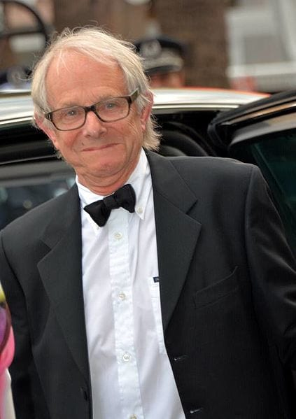 The Suicides The Government Doesn't Want You To Know About 25698UNILAD imageoptim Ken Loach Cannes 2016 2 wikipedia Georges Biard