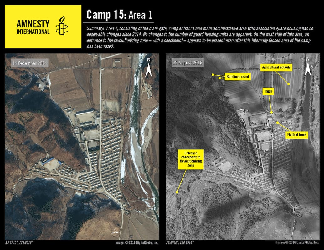 Newly Released Images Show North Korean Death Camp 26747UNILAD imageoptim AI 004 DPRK Camp25and15 HighRes11