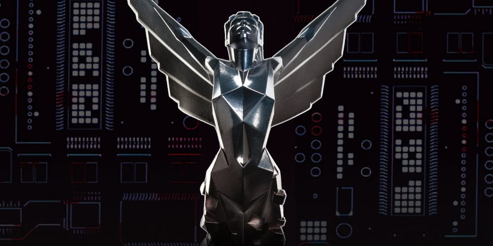 Game Awards 2016 Quietly Removes Two Controversial Nominees 27076UNILAD imageoptim The Game Awards 2015 Wer sind die Nominierten
