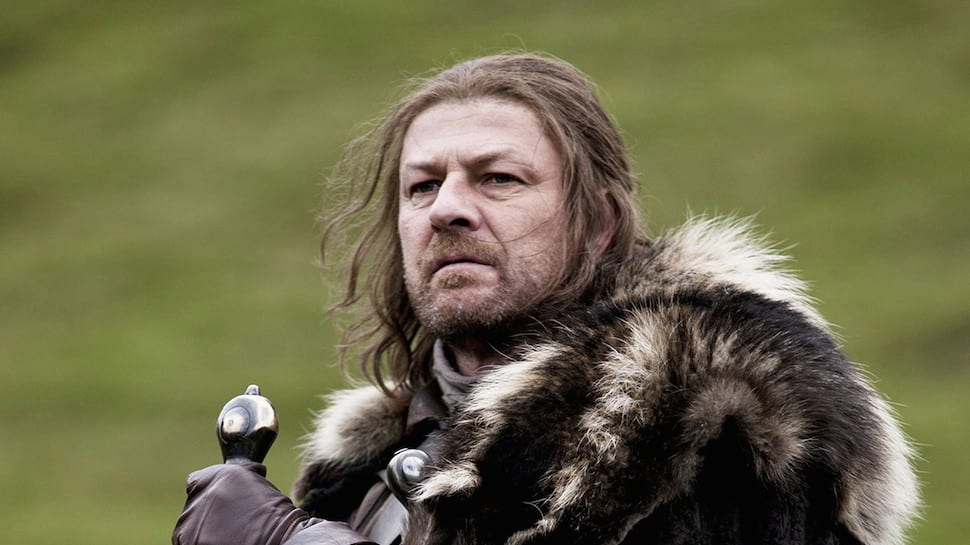 Theres A Crazy Game Of Thrones Theory That Ned Stark Survived His Beheading 27857UNILAD imageoptim ned stark 970x545