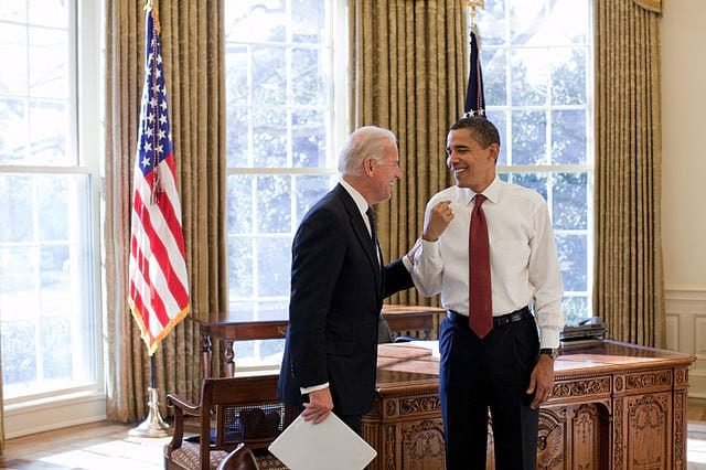 Obama Tweets Birthday Message To Best Mate Joe Biden 28007UNILAD imageoptim 640px President Barack Obama and Vice President Joe Biden 640x426