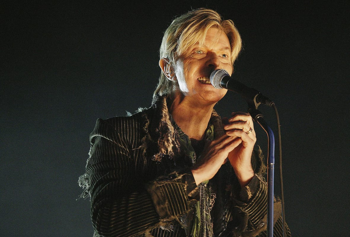 Bowie-gettyimages-50958289