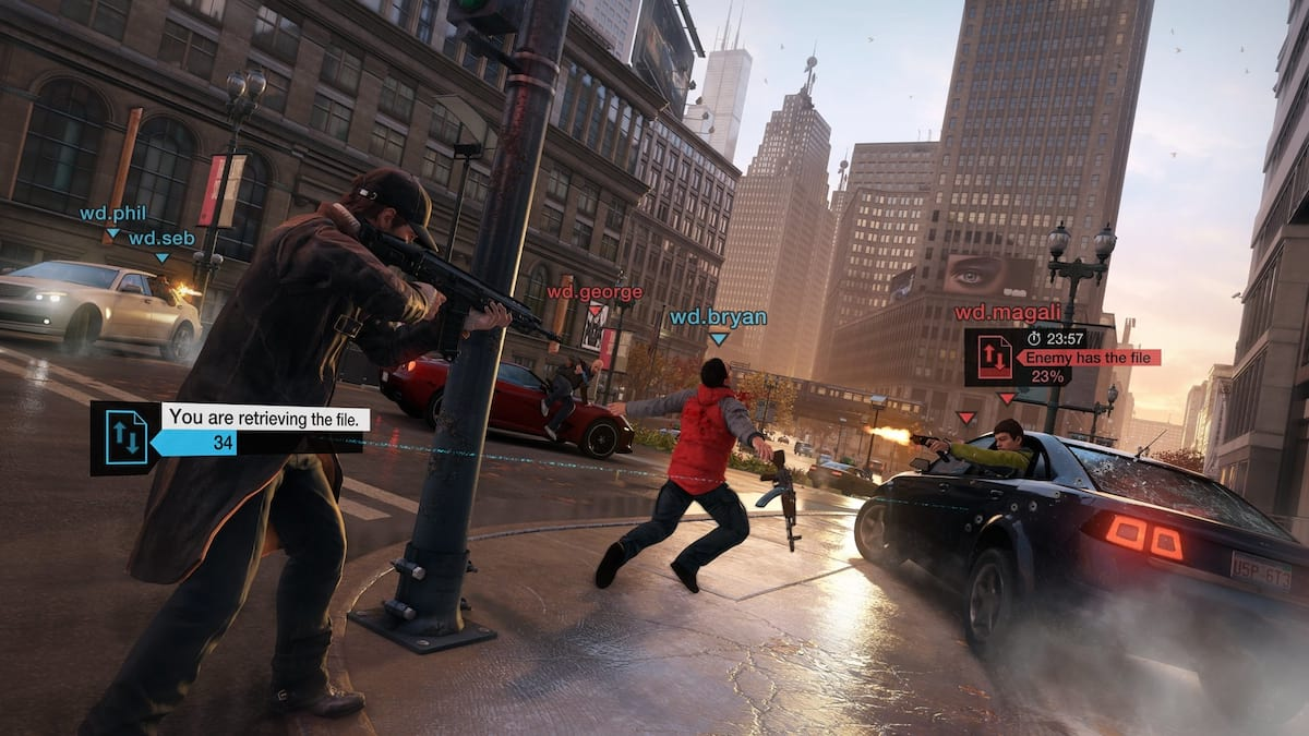 Heres What We Thought Of Watch Dogs 2 28206UNILAD imageoptim Watch Dogs Seamless Multiplayer Can Be Turned Off by Players 440221 2