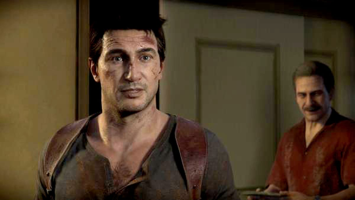 la-et-hc-neil-druckmann-and-bruce-straley-on-the-singular-mission-of-uncharted-4-20150616