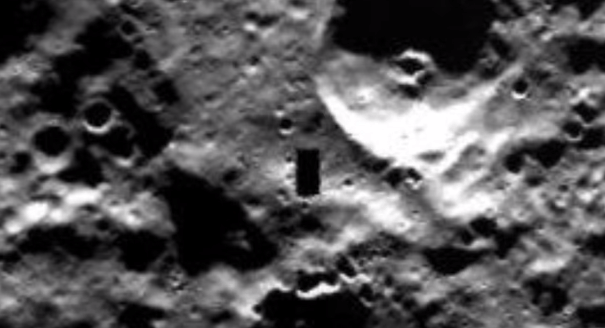 UFO Hunters Find Huge Alien Doorway On Mercury 28469UNILAD imageoptim Screen Shot 2016 11 14 at 09.29.34