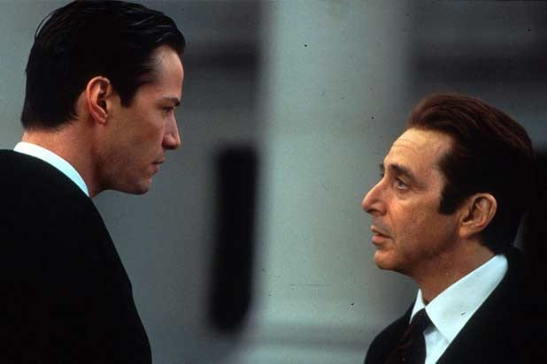 Proof That Keanu Reeves Is The Most Awesome Dude In Hollywood 30081UNILAD imageoptim the devils advocate