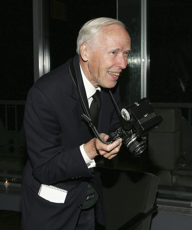 Bill-Cunningham-gettyimages-51298131