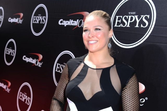 Dana White Reveals Whats Next For Ronda Rousey After MMA 30121UNILAD imageoptim PA 23572407 640x426
