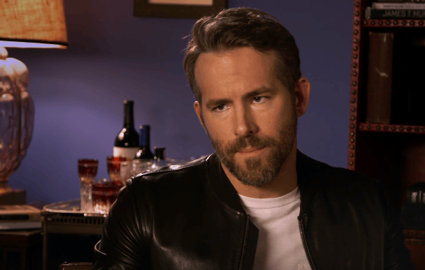 Ryan Reynolds Gets Roasted By Twin Brother In An Interview 30180UNILAD imageoptim Reynolds