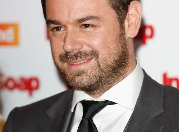 Danny Dyer Calling The TOWIE Cast Z Listers Has Made Our Day 30298UNILAD imageoptim GettyImages 456470908 576x426