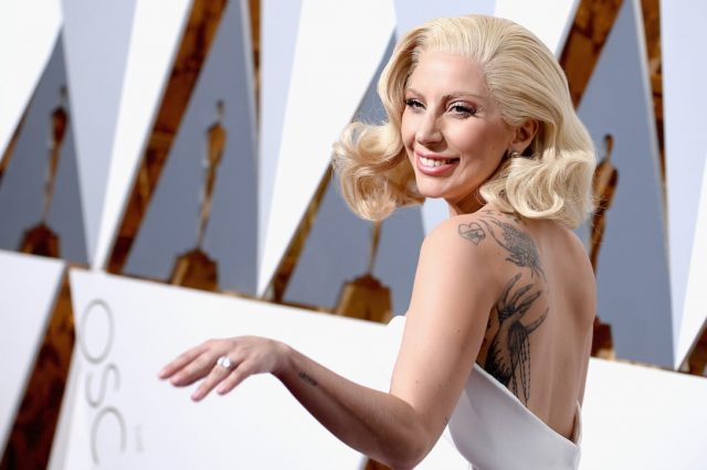 Conspiracy Theorists Think They Have Proof Lady Gaga Is A Serial Killer 30977UNILAD imageoptim GettyImages 513145580 640x426