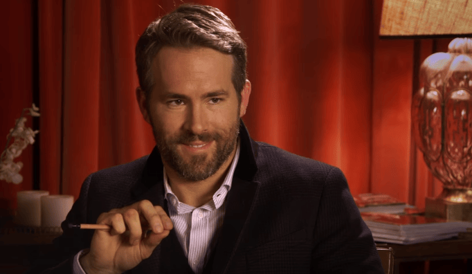 Ryan Reynolds Gets Roasted By Twin Brother In An Interview 31847UNILAD imageoptim Reynolds1