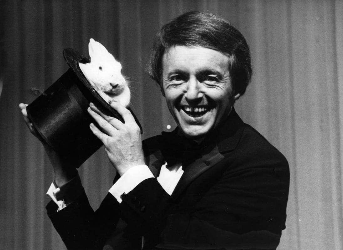 Paul-Daniels-gettyimages-3261311