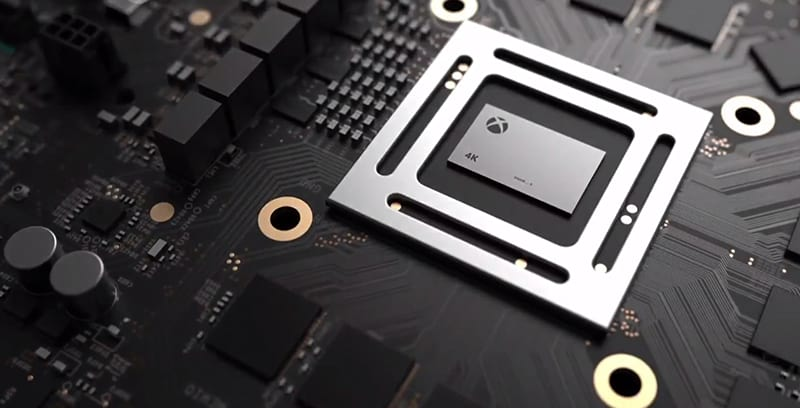 Xbox Boss Comments On Another Console Release In Near Future 32718UNILAD imageoptim facebookthumbsorp